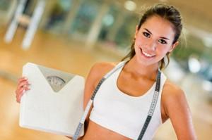 Лучшие советы для похудения