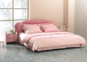 Полезные советы при покупке кровати