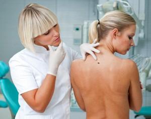 Советы дерматолога