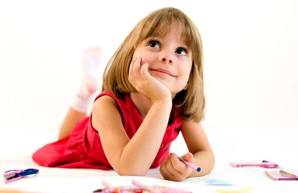 Советы для хорошего развития ребенка