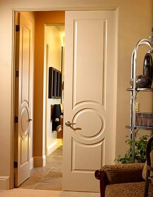 Советы по выбору дверей