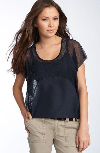 Советы по выбору красивой блузки
