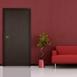 Советы по выбору офисных дверей