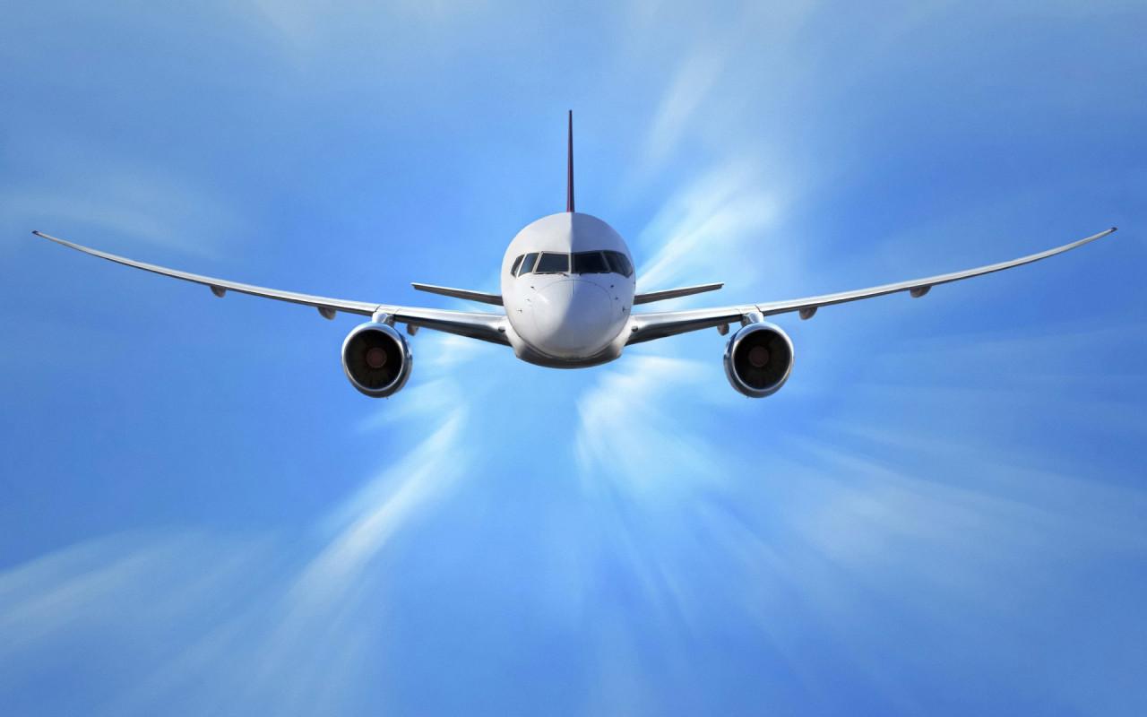 Советы по поиску дешевых авиабилетов