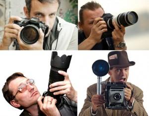 Советы свадебного фотографа
