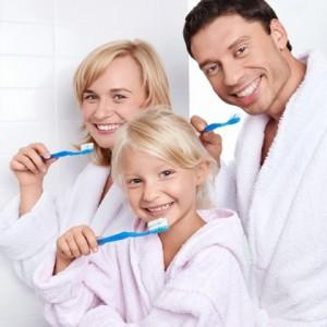 Что важно знать о чистке зубов