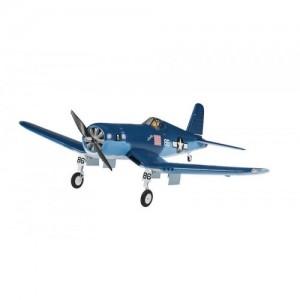 выбор радиоуправляемой модели самолета