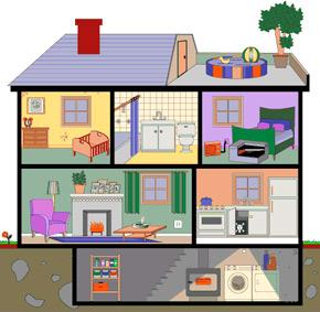 Советы по выбору стабилизатора напряжения для дома