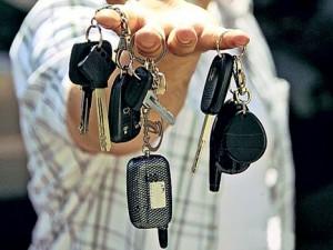 выбрать автосигнализацию