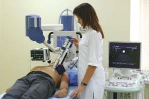 выбрать медицинский центр для лечения