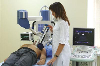 Как выбрать медицинский центр для лечения