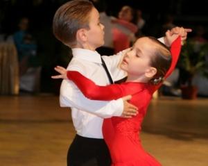 Советы тем, кто решил заняться бальными танцами
