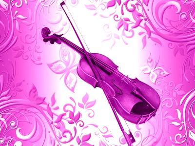 Как освоить музыкальный инструмент