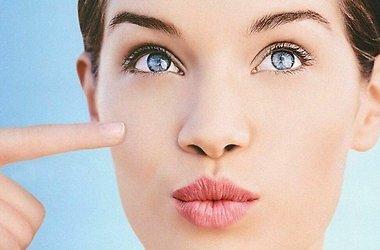 Советы и правила ухода за кожей лица
