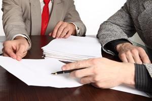 Советы по регистрации предприятия