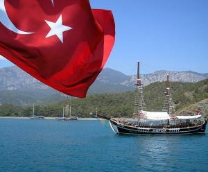 Полезные советы и рекомендации для отдыха в Турции
