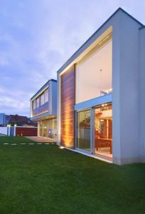 спроектировать идеальный дом