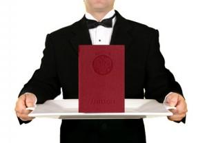 Как купить диплом
