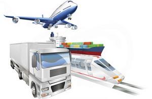 Как организовать доставку товара из Китая