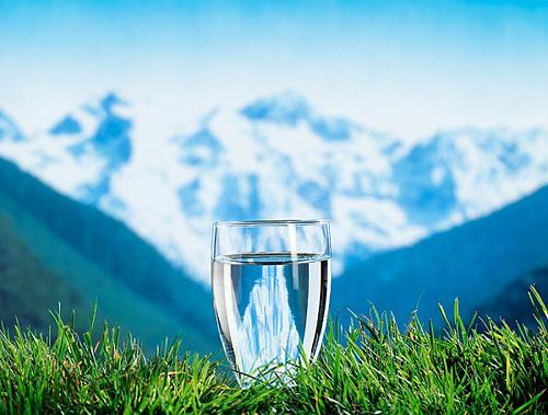Как открыть бизнес по доставке питьевой воды