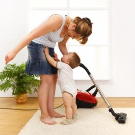 Как правильно выбрать хороший пылесос для дома