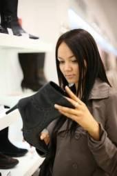 Советы по выбору и покупке зимней женской обуви