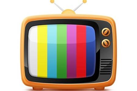 Советы по выбору и покупке телевизора