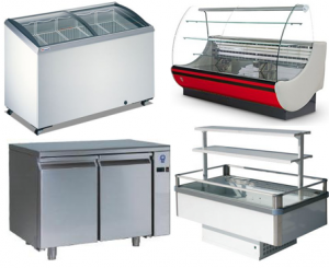 Советы по выбору холодильного оборудования