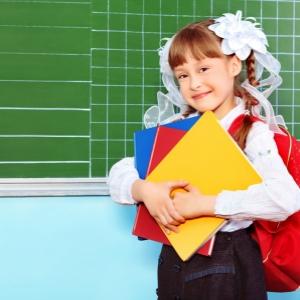 Советы родителям по выбору школы для ребенка