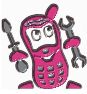 Советы по ремонту мобильных телефонов