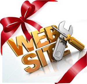 Советы по созданию сайта для начинающих