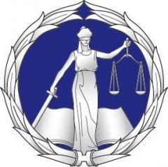 Что такое судебно-бухгалтерская экспертиза