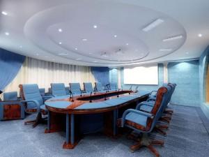 выбрать помещение под офис