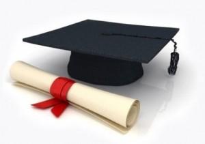 где купить диплом