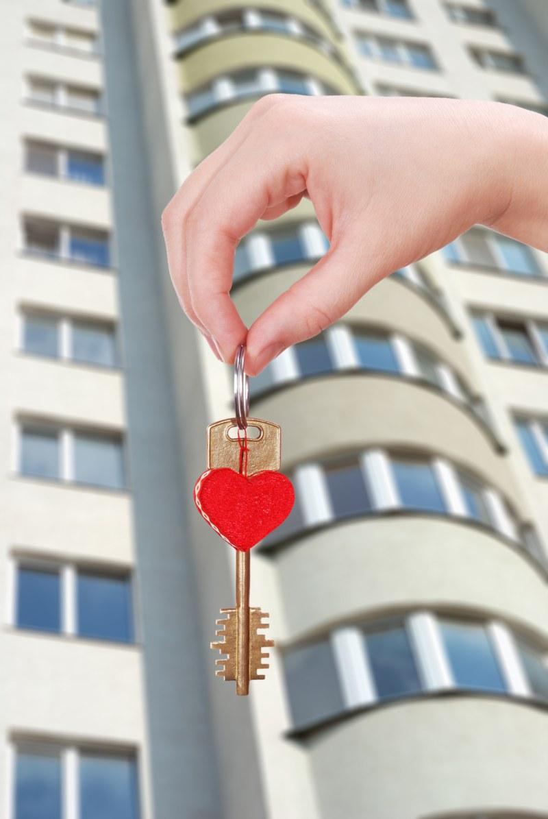 Что нужно учесть при покупке квартиры