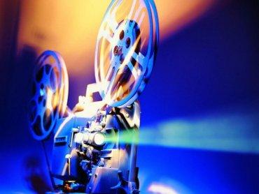 Какой фильм посмотреть на досуге