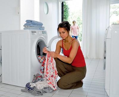 Советы по ремонту стиральной машины