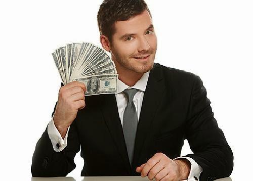 Как взять кредит наличными в банке