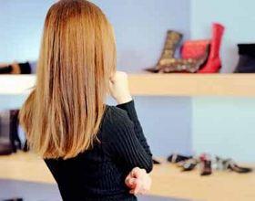 Как выбрать качественную брендовую обувь