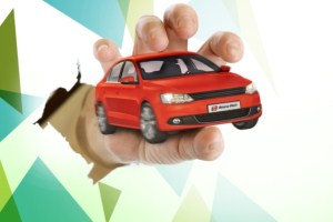 Как лучше взять авто кредит