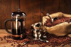 Как правильно выбрать кофеварку