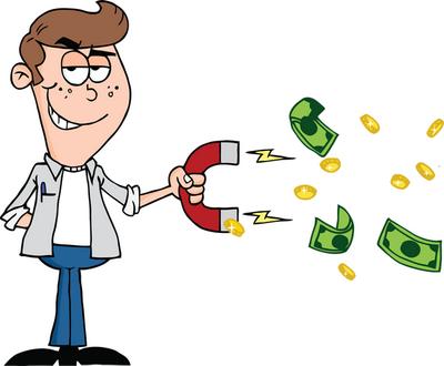 Как привести в порядок личные финансы