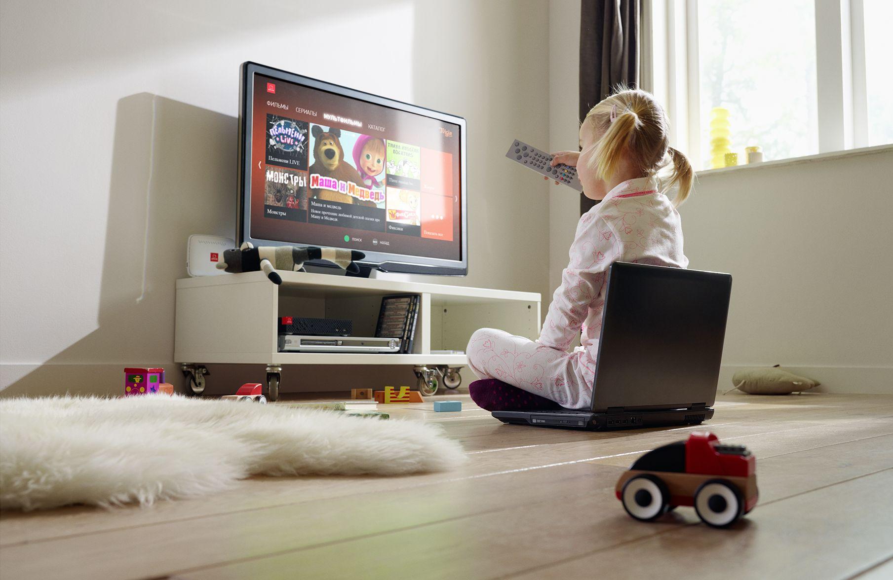 Несколько советов при покупке телевизора