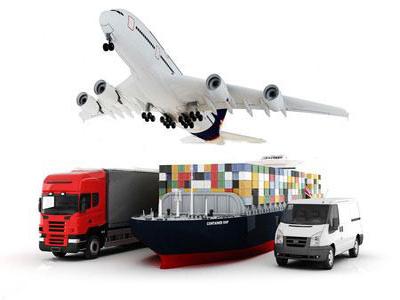 Особенности и способы доставки грузов