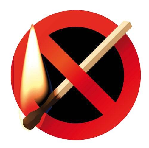 Советы по выбору охранно-пожарной сигнализации