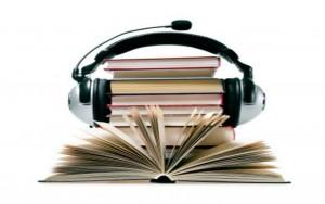 Что такое аудиокнига и как ее выбрать