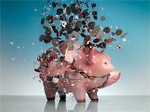 Как вернуть вклад из проблемного банка