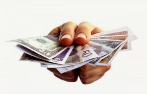 взять кредит наличными в банке