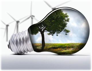 Советы по выбору генератора тока
