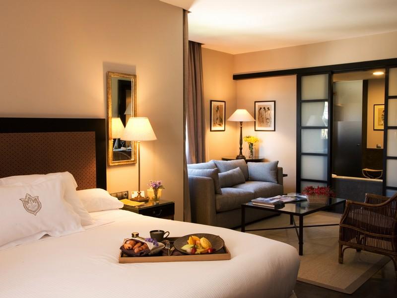 Советы по выбору гостиницы для отдыха